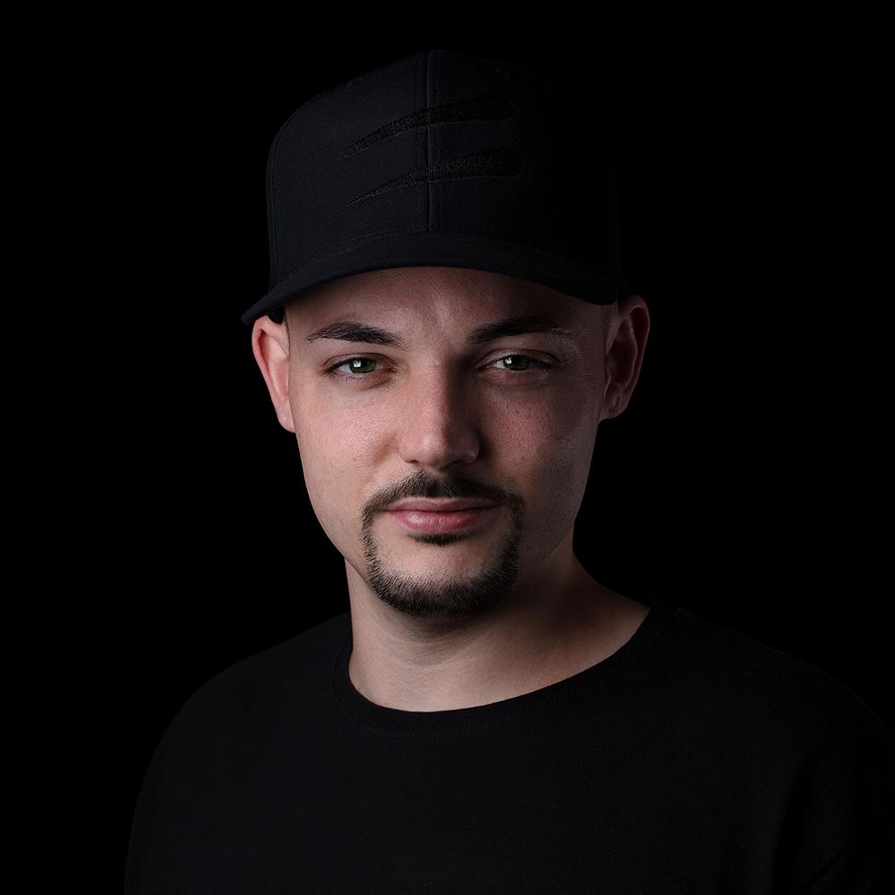 Simon Kurpick
